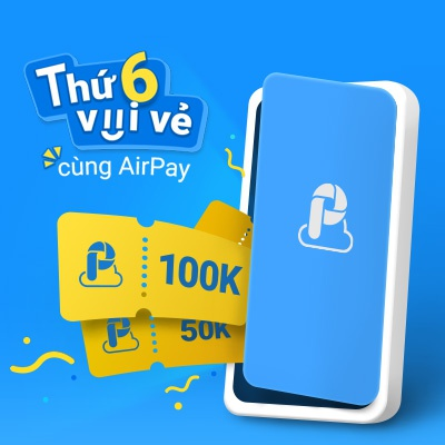 happy-friday-cung-airpay