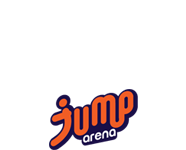 JumpArena