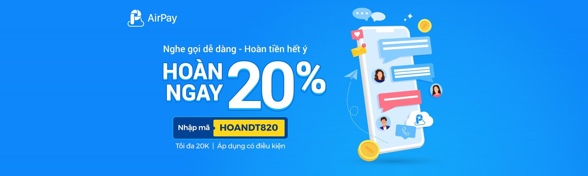 hoan-tien-nap-dien-thoai