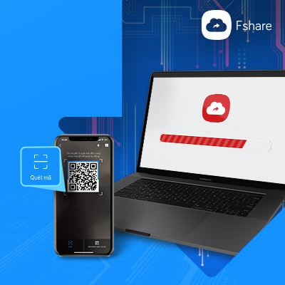 fshare-promotion