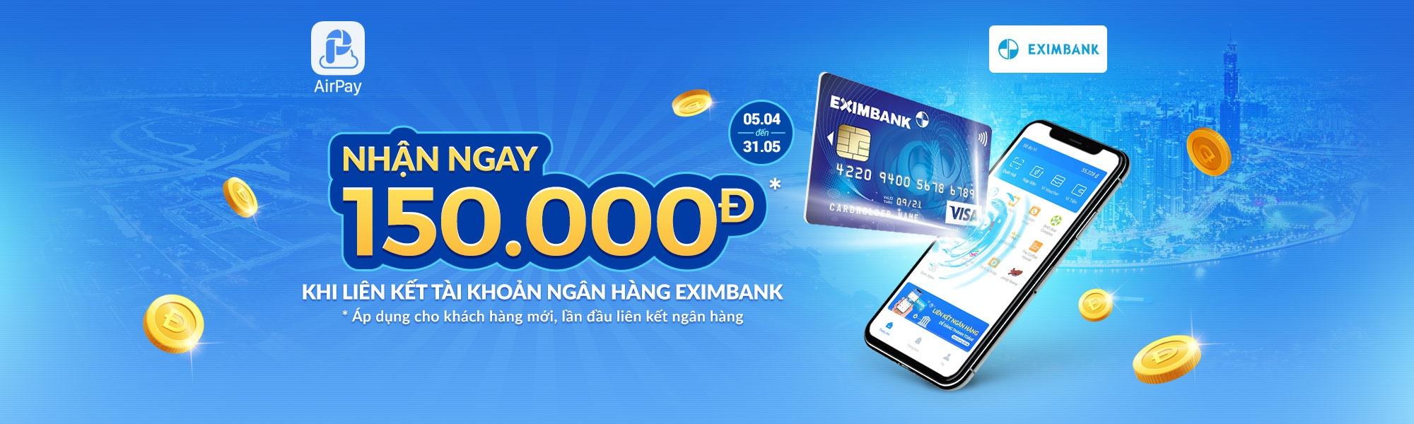 eximbank-promotion-2019