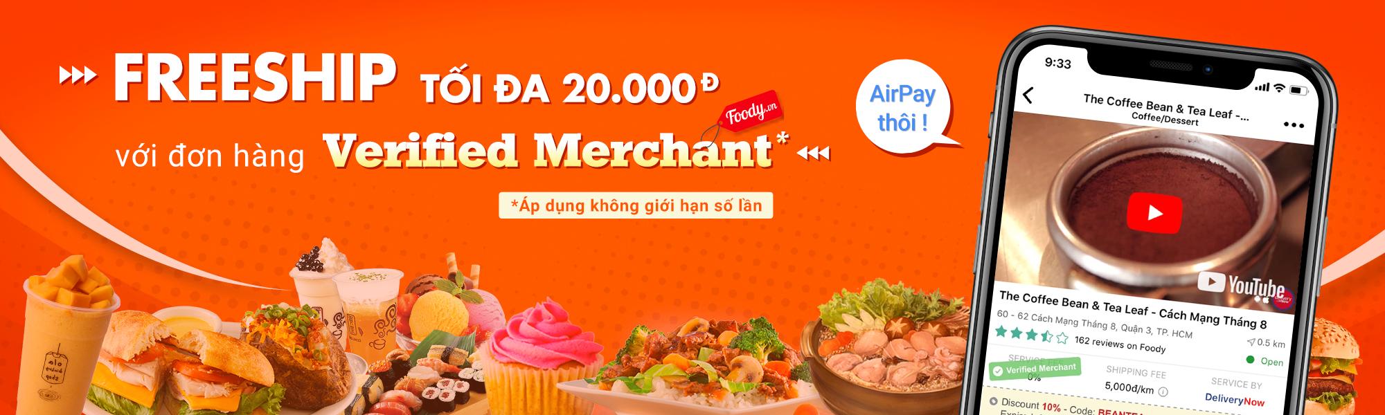freeship-toi-da-20k-cho-don-hang-foodys-verified-merchant