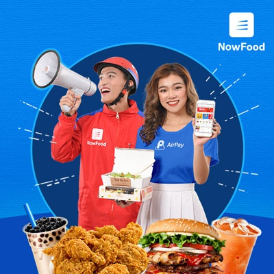 khuyen-mai-airpay-nowfood