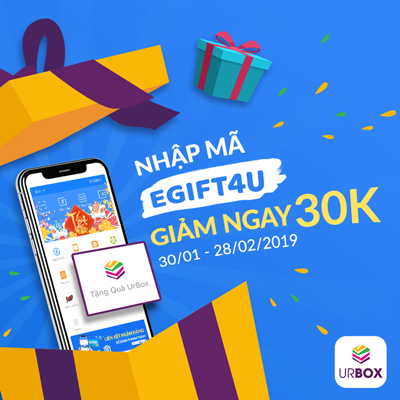 urbox-promotion-feb-2019