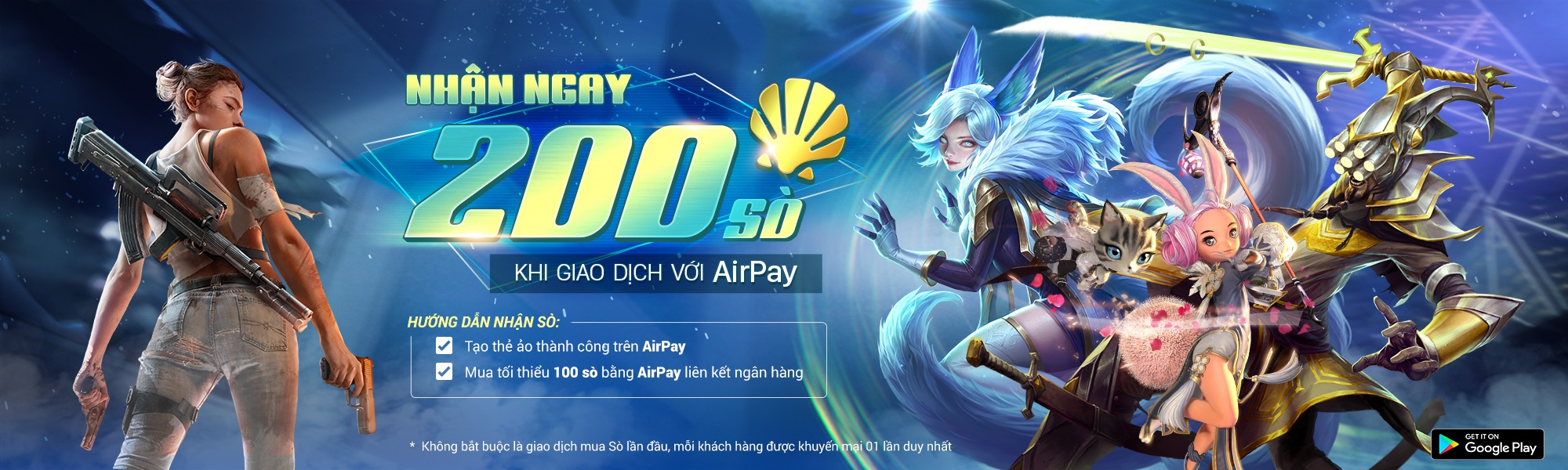 nhan-them-200-so-khi-giao-dich-cung-airpay