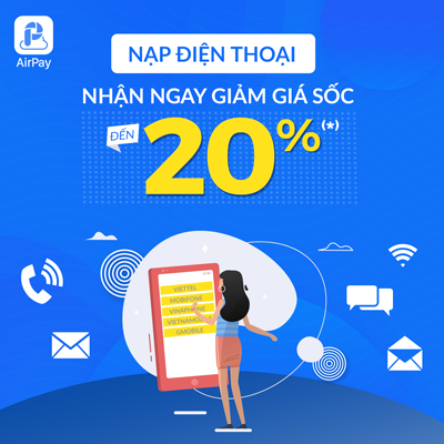 telco-promotion