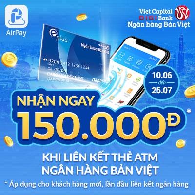 viet-capital-bank-promotion-2019
