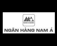 NamABank