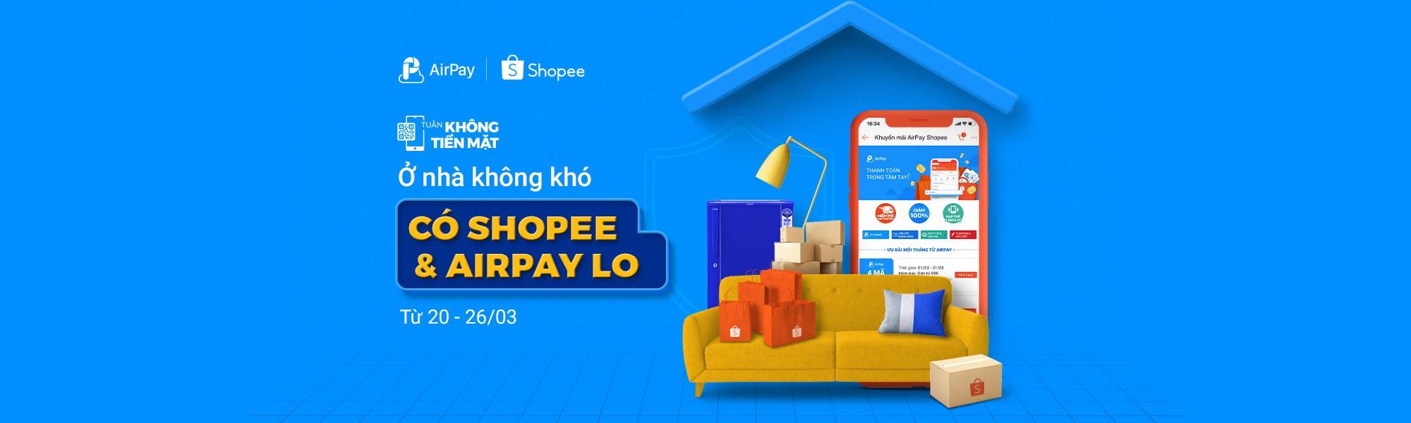 nha-khong-kho-co-shopee-va-airpay-lo