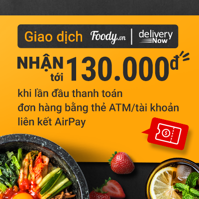 coupon-130k-airpay-foody-deliverynow