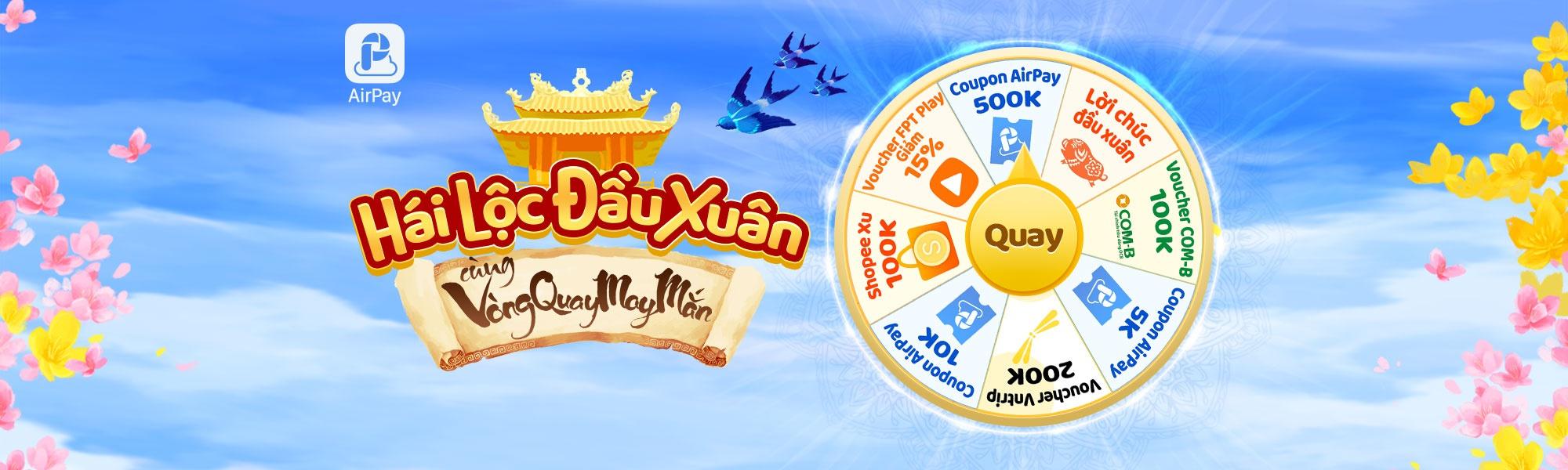 the-le-chuong-trinh-hai-loc-dau-xuan