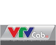 VTCCab