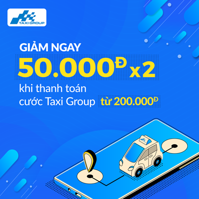 taxi-group-promotion