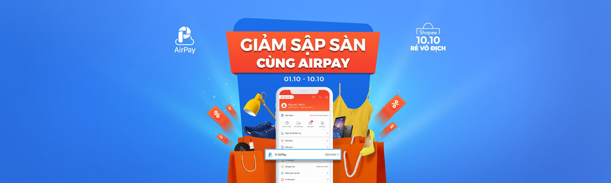 flash-sale-shopee-airpay
