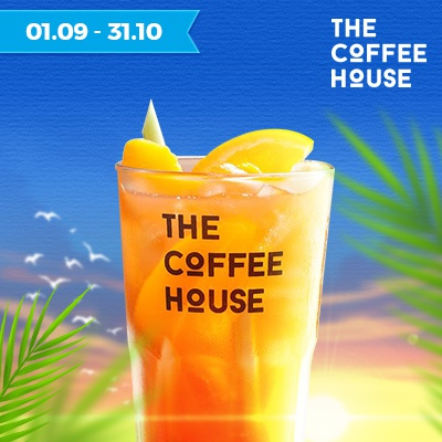khuyen-mai-airpay-the-coffee-house
