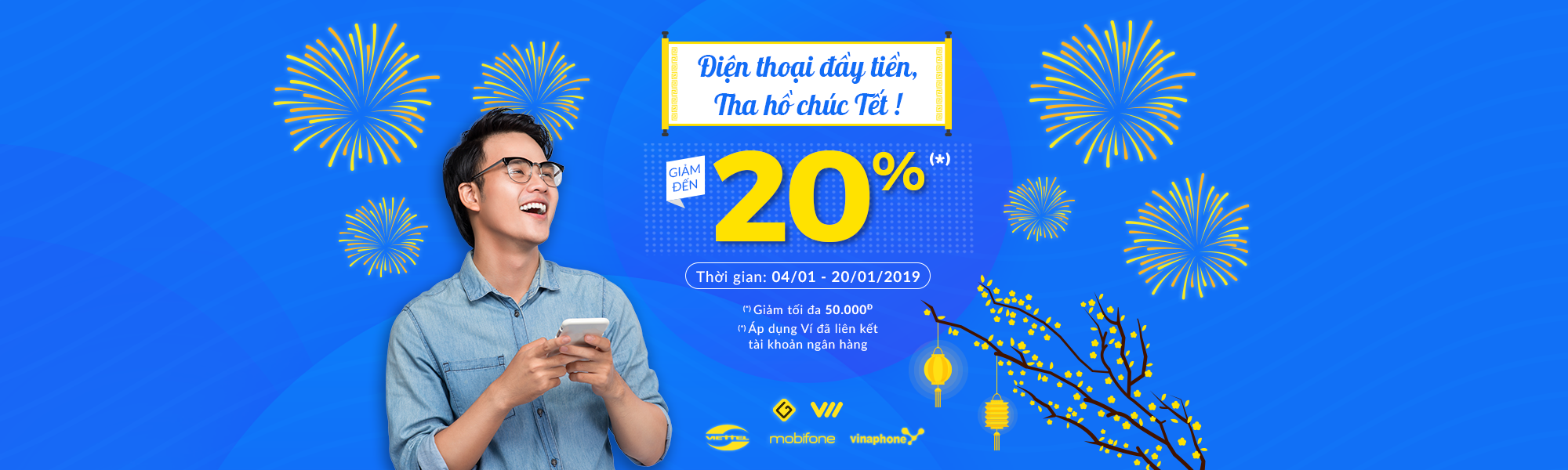 telco-promotion-jan-2019