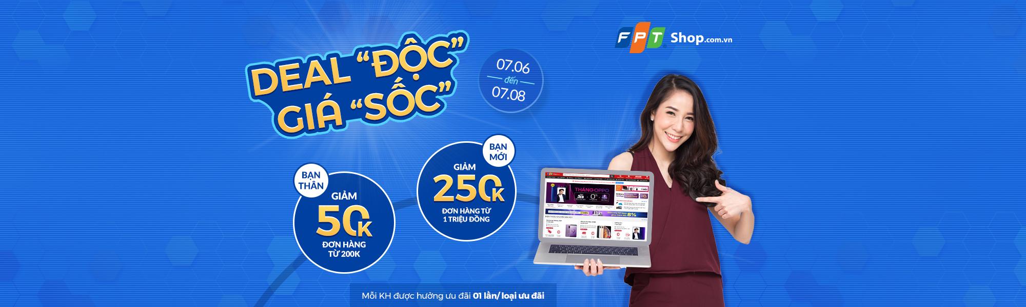 300k-fptshop-promotion-jun-2019