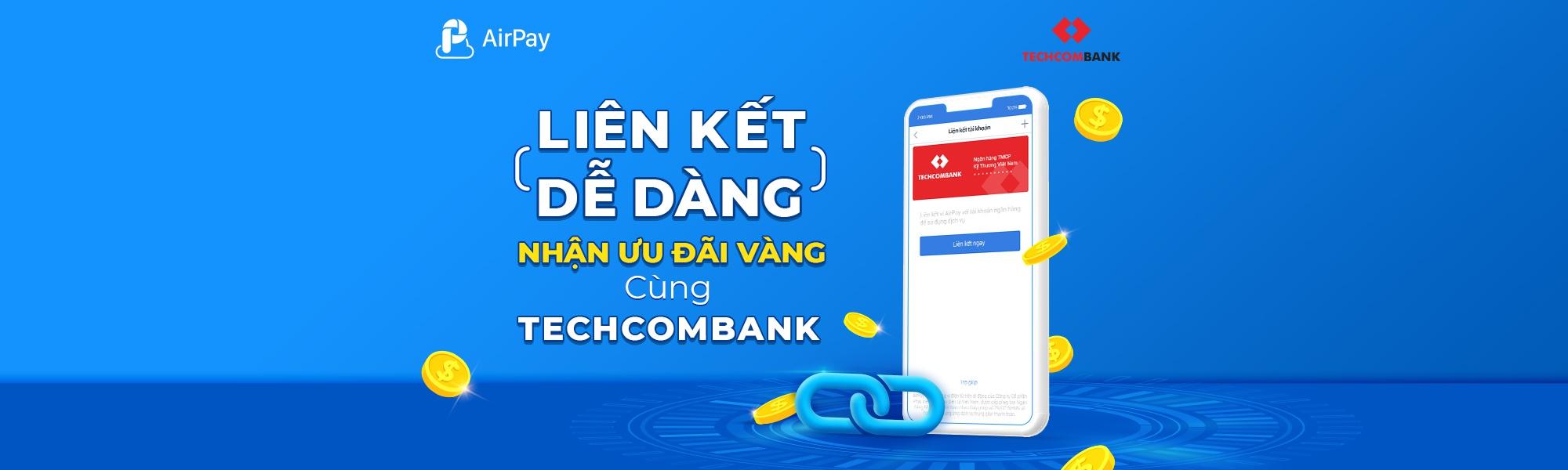lien-ket-de-dang-nhan-uu-dai-vang-cung-techcombank