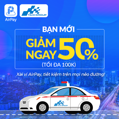taxi-group-feb-promotion