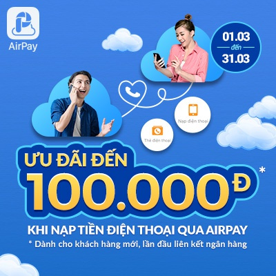 telco-promotion-mar-2019
