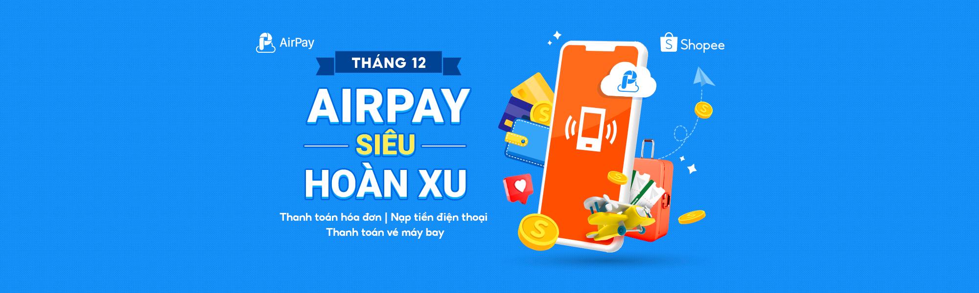 thanh-toan-hoa-don-dien-thoai-may-bay