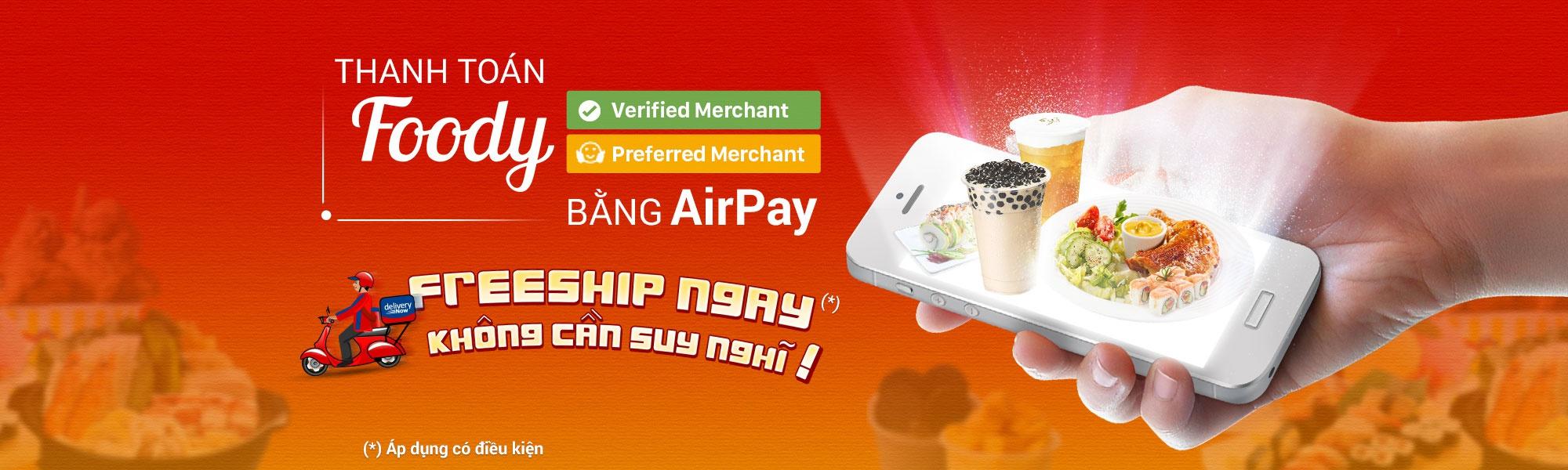 freeship-15k-preferred-merchant-va-verified-merchant