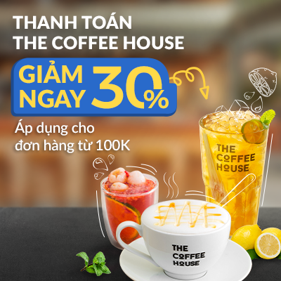 the-coffee-house-promotion-jan