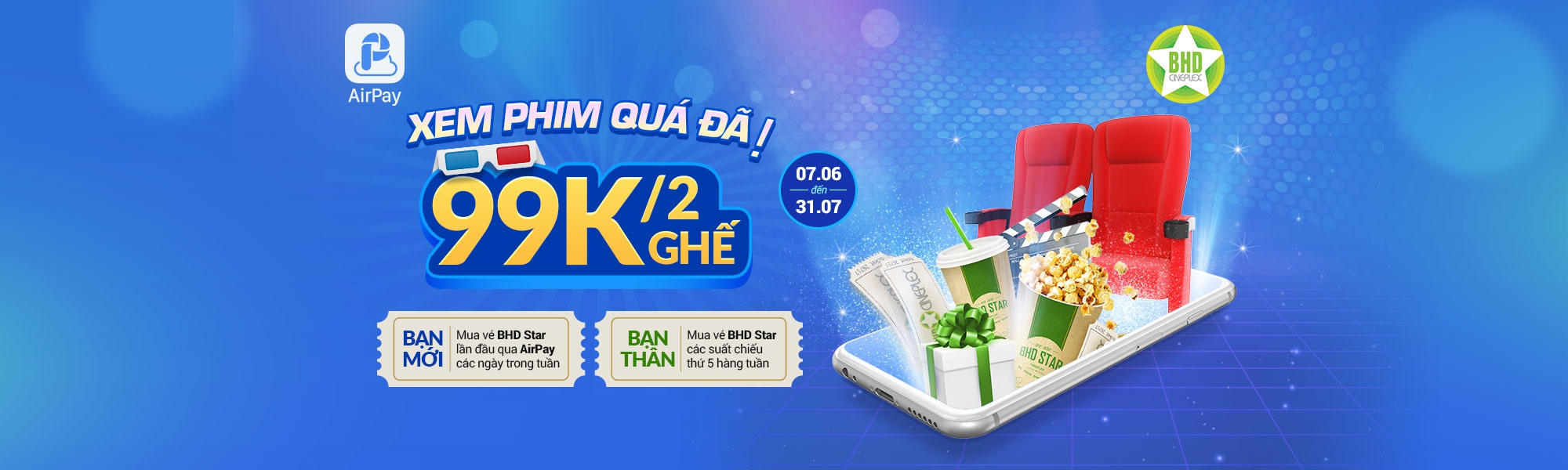 bhd-star-99k-2-ghe-jun-promotion