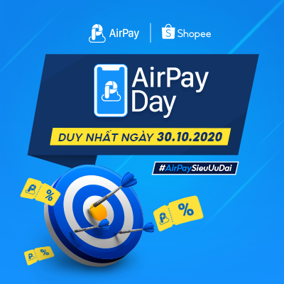airpay-day-promotion