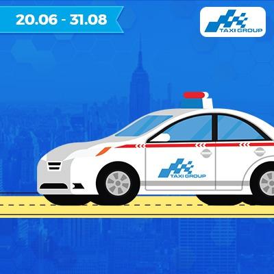 khuyen-mai-len-toi-600k-khi-thanh-toan-cuoc-taxigroup-bang-vi-airpay