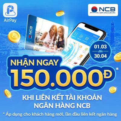 ncb-promotion