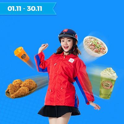 khuyen-mai-airpay-tren-now-foody