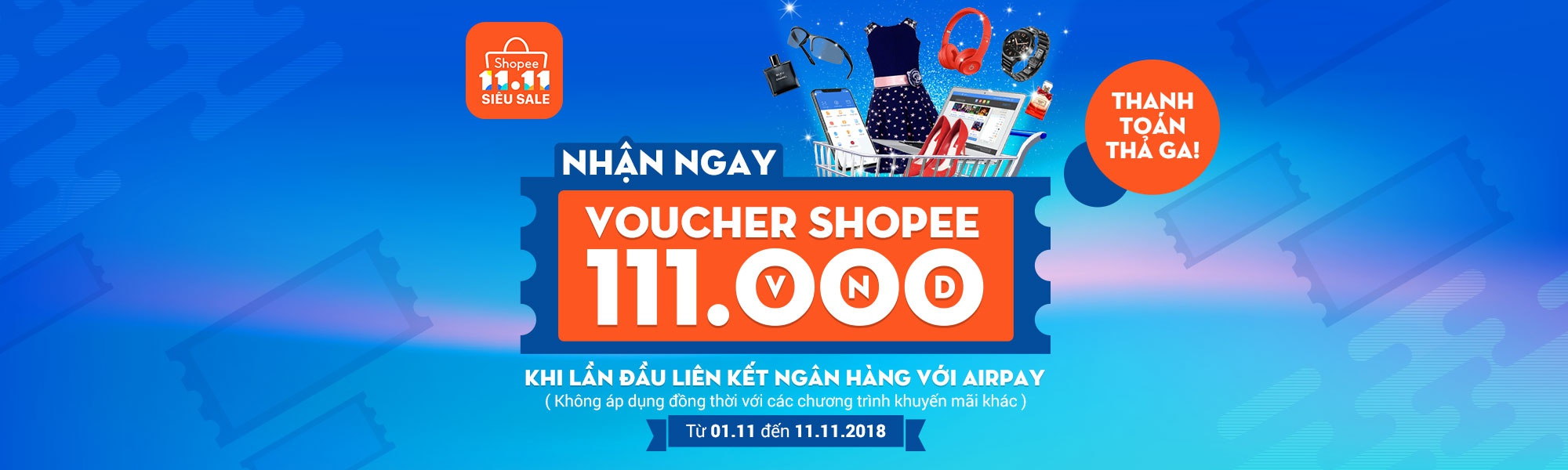 shopee-1111-promotion