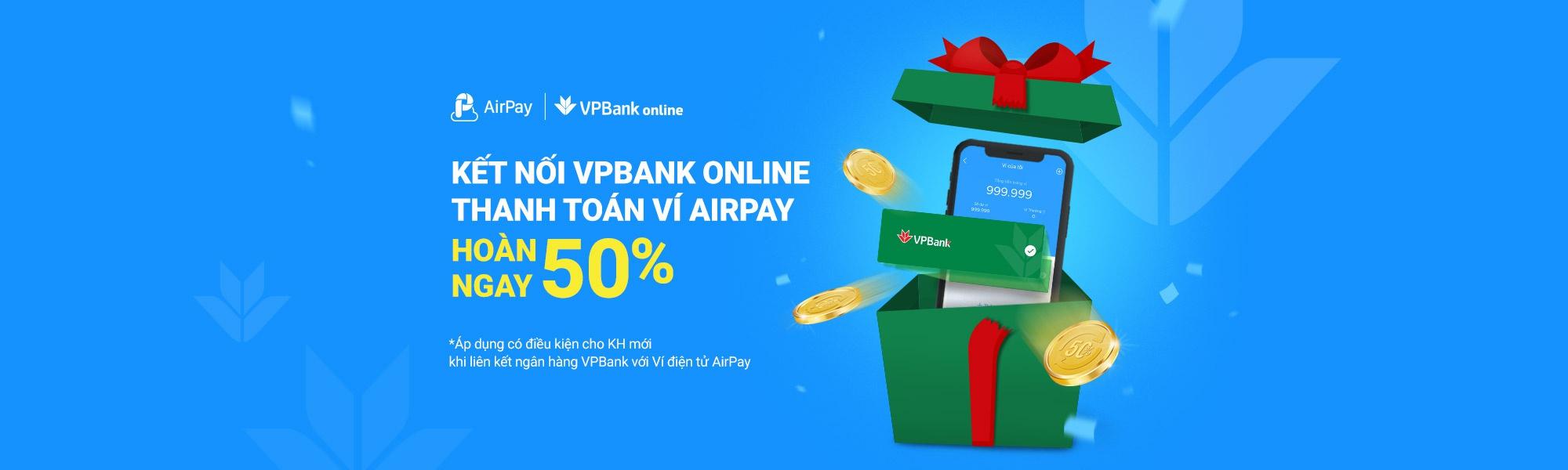 uu-dai-vpbank-online-va-vi-airpay