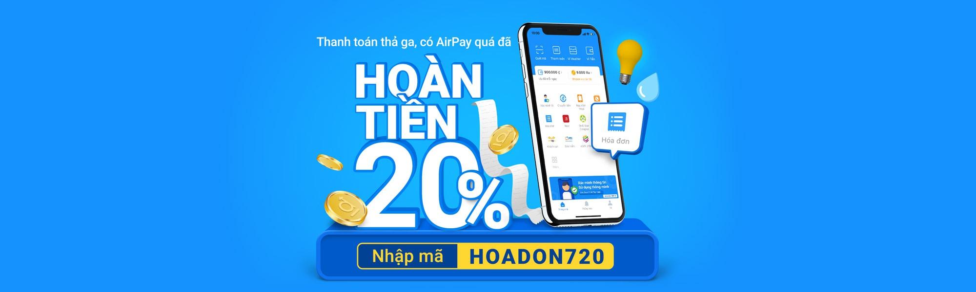 hoan-tien-hoa-don