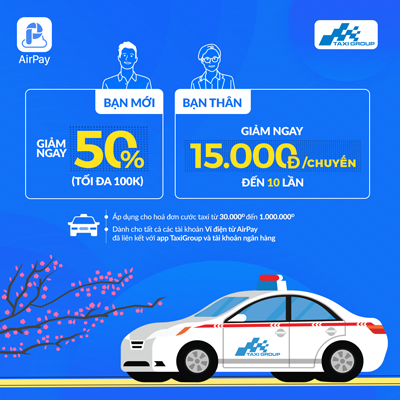 taxi-group-jan-promotion