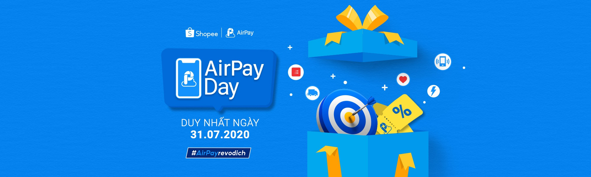 airpay-day-re-vo-dich