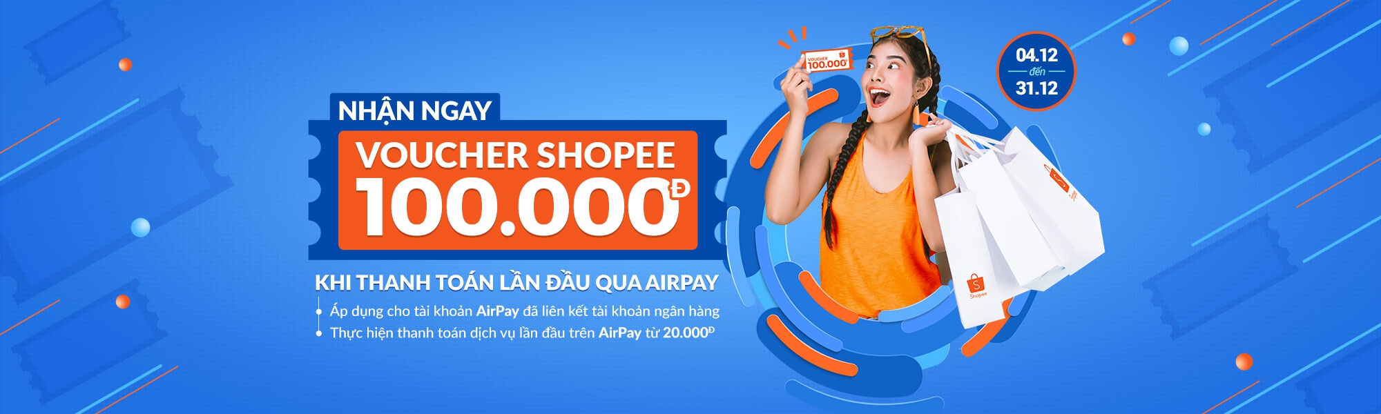 shopee-100k-new-users-promotion