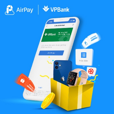 AirPay-VPBank-Promotion