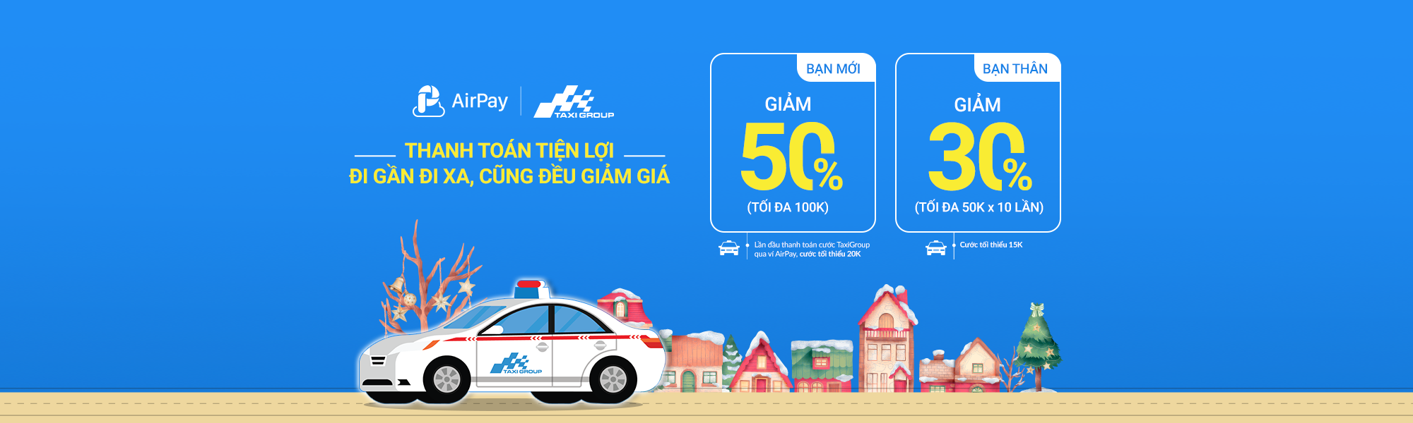 khuyen-mai-len-toi-600k-khi-thanh-toan-cuoc-taxigroup-bang-vi-airpay