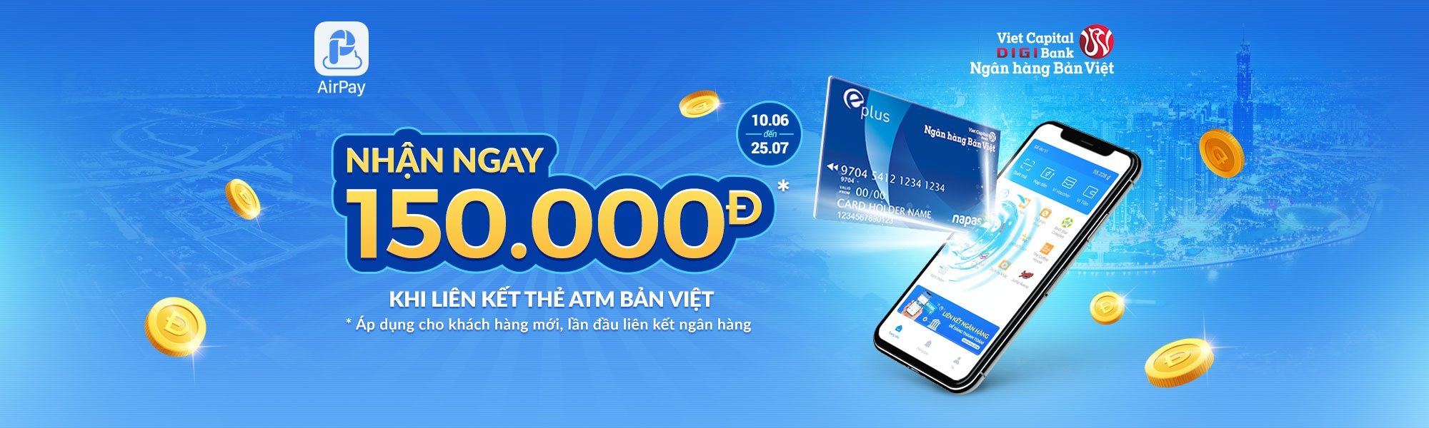 viet-capital-bank-promotion-2019