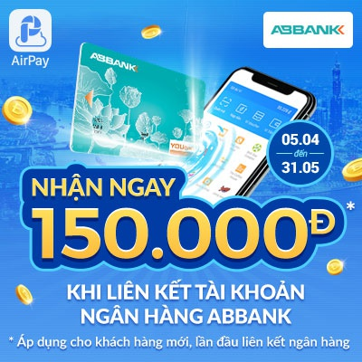 abbank-promotion-2019
