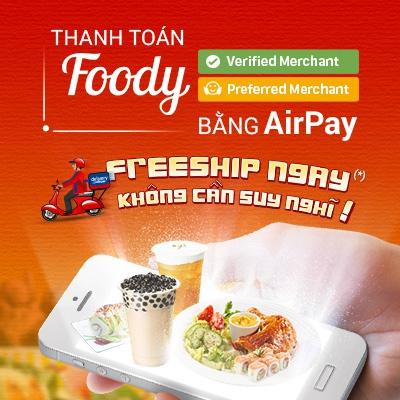 freeship-ti-dja-30k-cho-foodys-preferred-merchant-order-va-15k-cho-foodys-verified-merchant-order