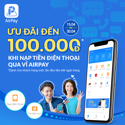 telco-promotion-april-2019