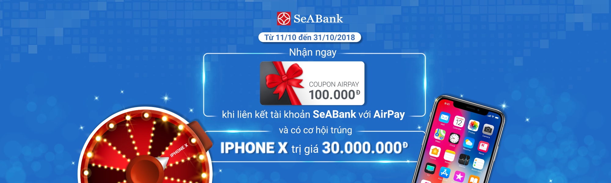lien-ket-seabank-co-ngay-coupon-100k-va-co-hoi-trung-iphone-x