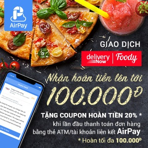 coupon-hoan-tien-100k-foody-airpay