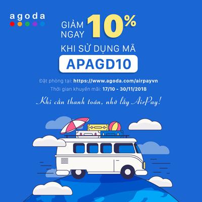 agoda-promotion