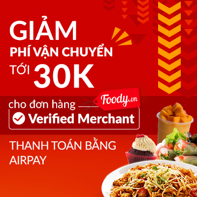 foody-verified-merchant-airpay