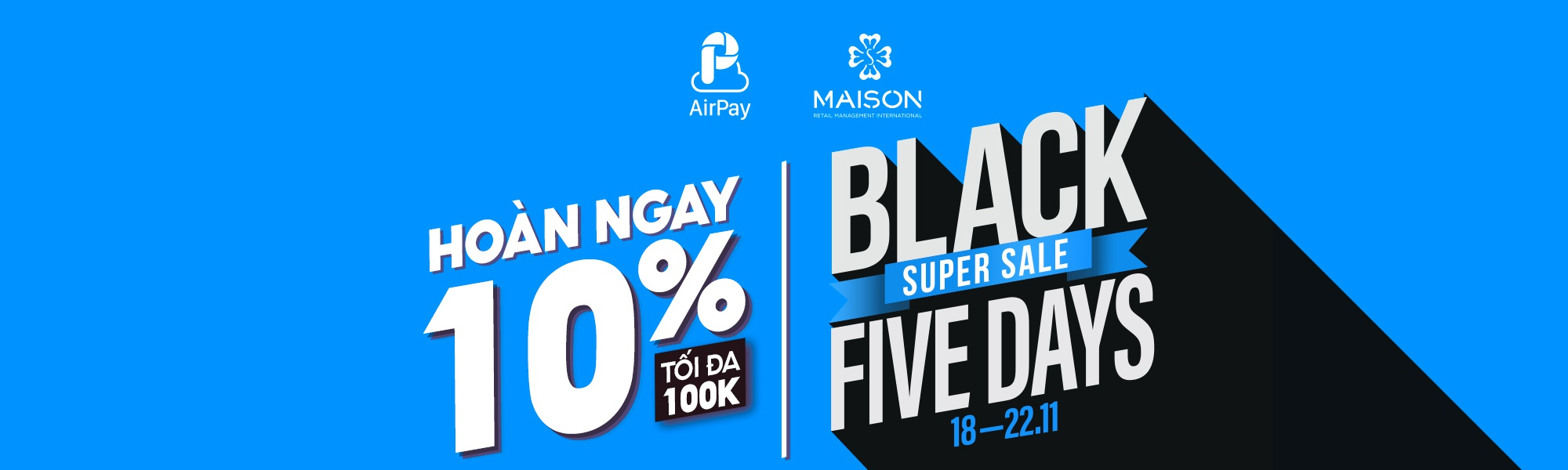 promotion-airpay-maison